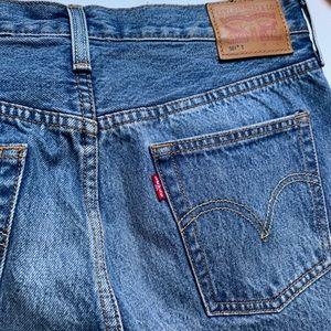 Levi's Jeans - Rare Levi jeans
